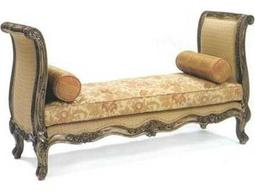 Benetti's Italia Furniture Bellisimo Collection