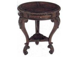 Benetti's Italia Furniture Brianza Collection
