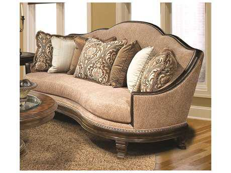 Benetti's Italia Furniture Cosenza Sofa