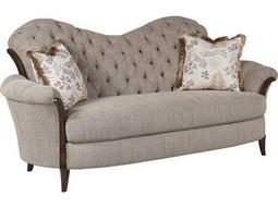 Benetti's Italia Furniture Sofas Category
