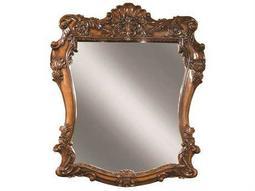 Benetti's Italia Furniture Mirrors Category