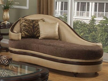 Benetti's Italia Furniture Emma Chaise Lounge BFEMMACHAISELOUNGE