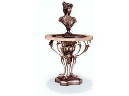 Benetti's Italia Furniture Felicia Collection