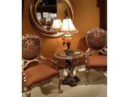 Benetti's Italia Furniture Fiore Collection