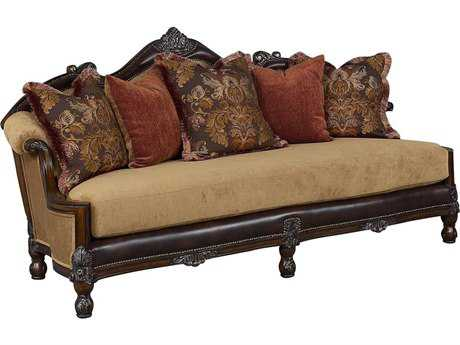 Benetti's Italia Furniture Francesca Sofa