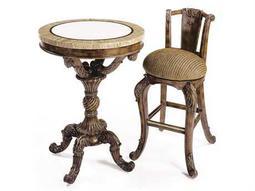 Benetti's Italia Furniture Frankfort Collection
