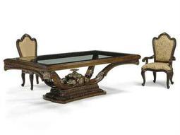 Benetti's Italia Furniture Madeline Collection