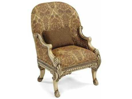 Benetti's Italia Furniture Maribella Accent Chair
