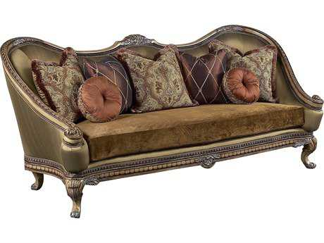 Benetti's Italia Furniture Maribella Sofa