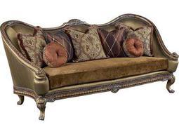 Benetti's Italia Furniture Maribella Sofa