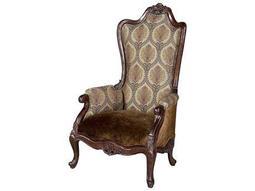 Benetti's Italia Furniture Medici Collection