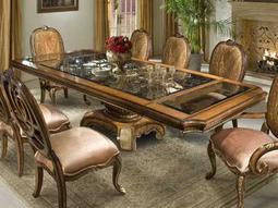 Benetti's Italia Furniture Mestre Collection