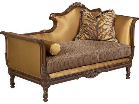 Benetti's Italia Furniture Mimi Chaise Lounge