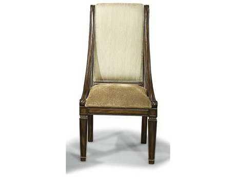 Benetti's Italia Furniture Modica Dining Side Chair