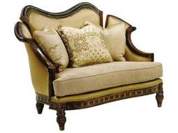 Benetti's Italia Furniture Chair and a Half Category