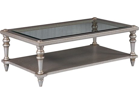 Benetti's Italia Furniture Montecito Cocktail Table