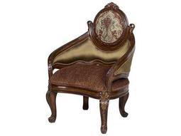 Benetti's Italia Furniture Norina Accent Chair