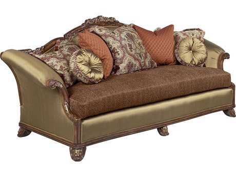 Benetti's Italia Furniture Norina Sofa