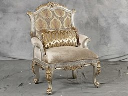 Benetti's Italia Furniture Living Room Chairs Category