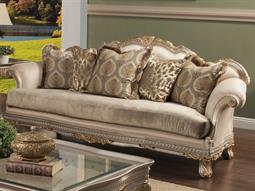 Benetti's Italia Furniture Sofas Category