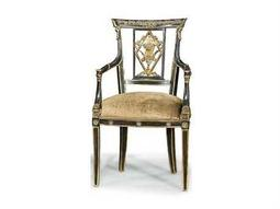 Benetti's Italia Furniture Accent Chair Category
