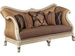 Benetti's Italia Furniture Riminni Collection
