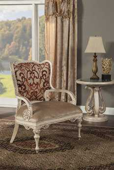 Benetti's Italia Furniture Rosabella Living Room Chair