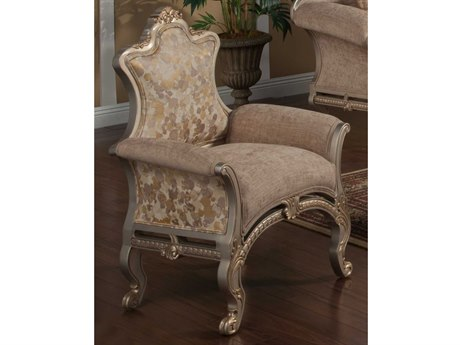 Benetti's Italia Furniture Rosella Accent Chair