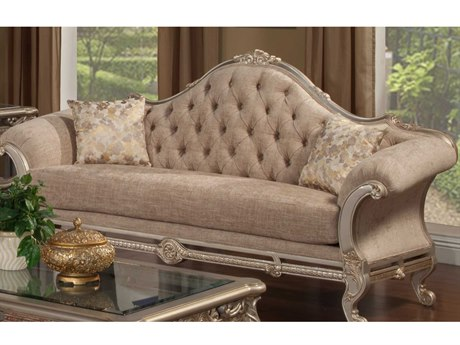 Benetti's Italia Furniture Rosella Sofa