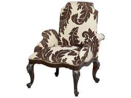 Benetti's Italia Furniture Salermo Accent Chair
