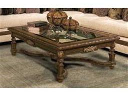 Benetti's Italia Furniture Saveria Collection