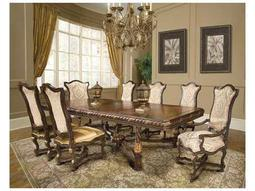 Benetti's Italia Furniture Dining Sets Category