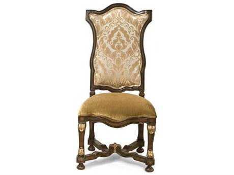 Benetti's Italia Furniture Sebastian Dining Side Chair