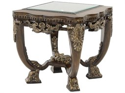 Benetti's Italia Furniture Living Room Tables Category