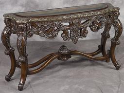 Benetti's Italia Furniture Silvia Collection