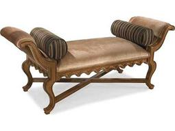 Benetti's Italia Furniture Tommasa Collection