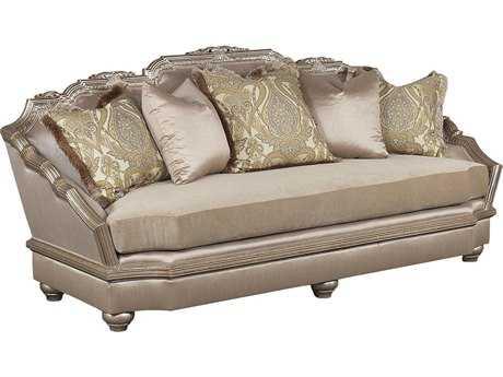 Benetti's Italia Furniture Valentina Sofa