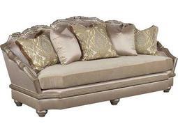 Benetti's Italia Furniture Valentina Collection