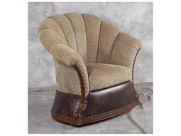 Benetti's Italia Furniture Vischelle Collection