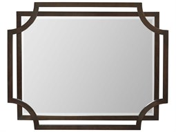 Bernhardt Mirrors Category