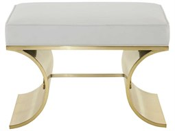 Bernhardt Accent Seating Category