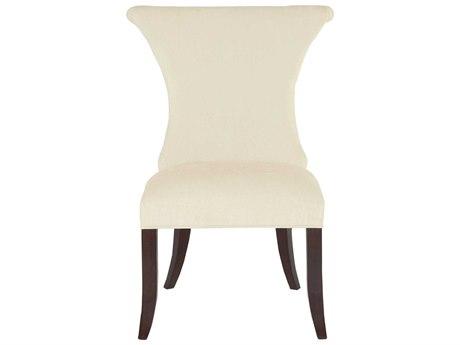 Bernhardt Jet Set Caviar Side Dining Chair BH356541