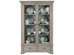 Bernhardt Curio Cabinets Category