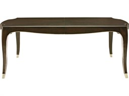 Bernhardt Dining Room Tables Category