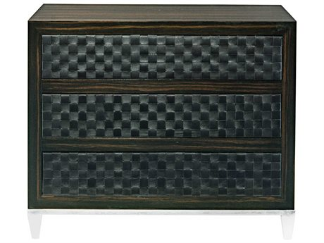 Bernhardt Grantley 3 Drawers Nightstand BH366230