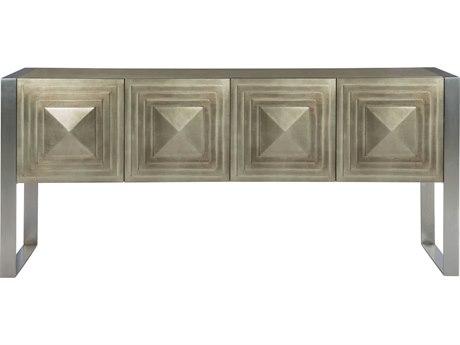 Bernhardt Mosaic Warm Graphite Buffet BH373131