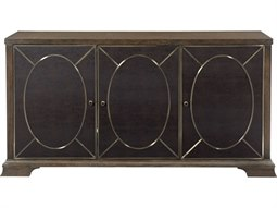 Bernhardt Buffet Tables & Sideboards Category