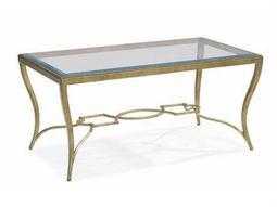 Bernhardt Winslow Collection