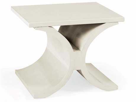 Bernhardt Granada 25 x 20 Rectangular Coffee Table