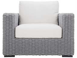 Bernhardt Exteriors Lounge Chairs Category